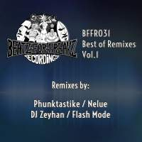 BFFR031-various_artists_the_best_of_remixes_vol.1