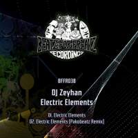 bffr038_DJ_Zeyhan_Electric_Elements